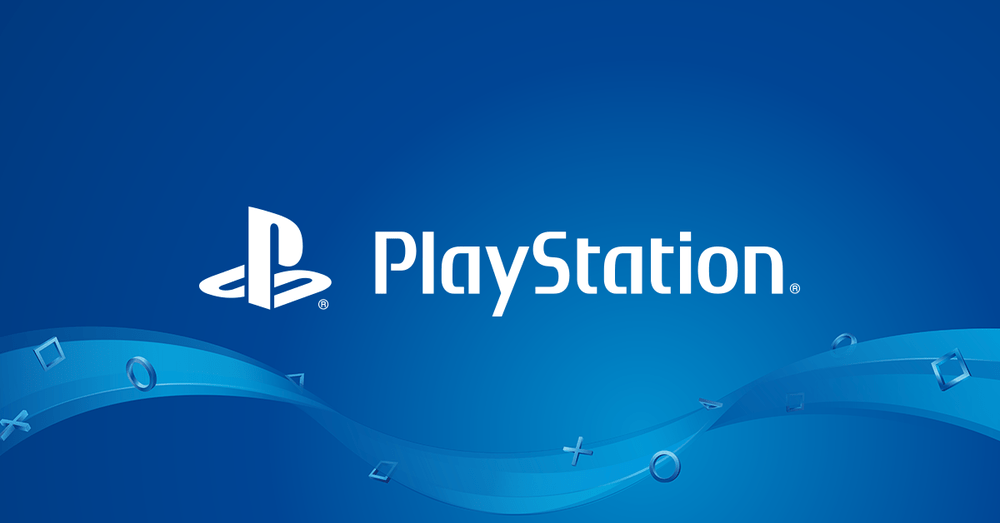 PlayStation Wallet Top Up UK account - £20 GBP