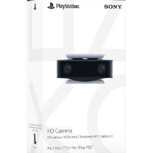 PS5 Camera