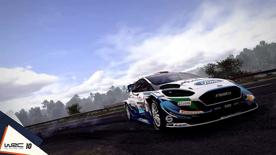 WRC10-SOSOGAMES